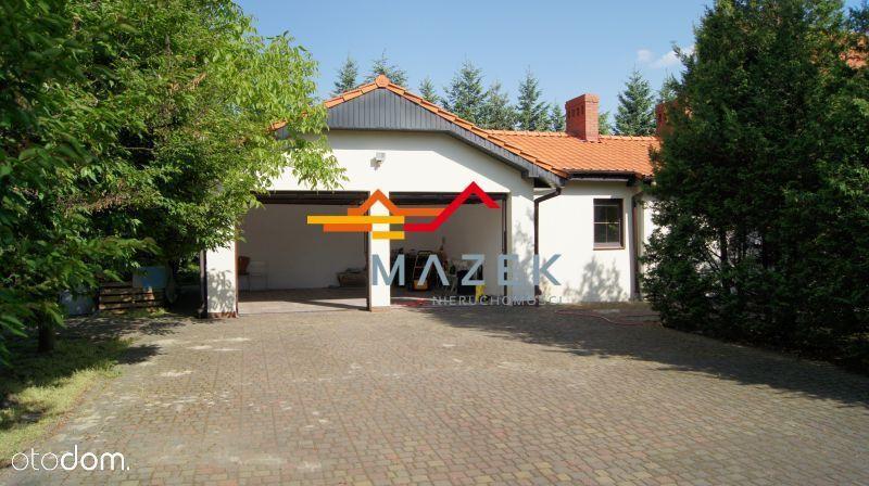 Dom na sprzedaż, Tłokinia Kościelna, kaliski, wielkopolskie - Foto 18