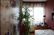 Dom na sprzedaż, Jeleśnia, żywiecki, śląskie - Foto 8