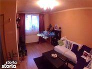 Apartament de vanzare, Brașov (judet), Strada Nicopole - Foto 9