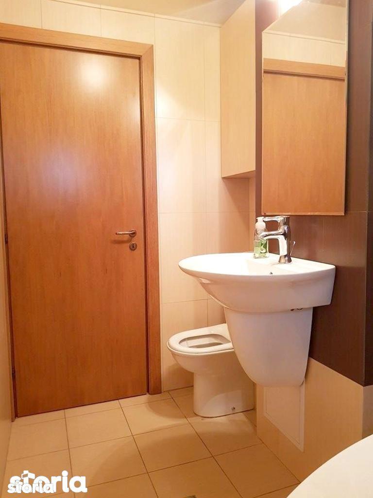 Apartament de vanzare, Cluj (judet), Mănăștur - Foto 15