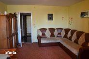 Apartament de inchiriat, Timiș (judet), Timişoara - Foto 2