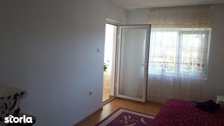 Casa de vanzare, Vrancea (judet), Străoane - Foto 7