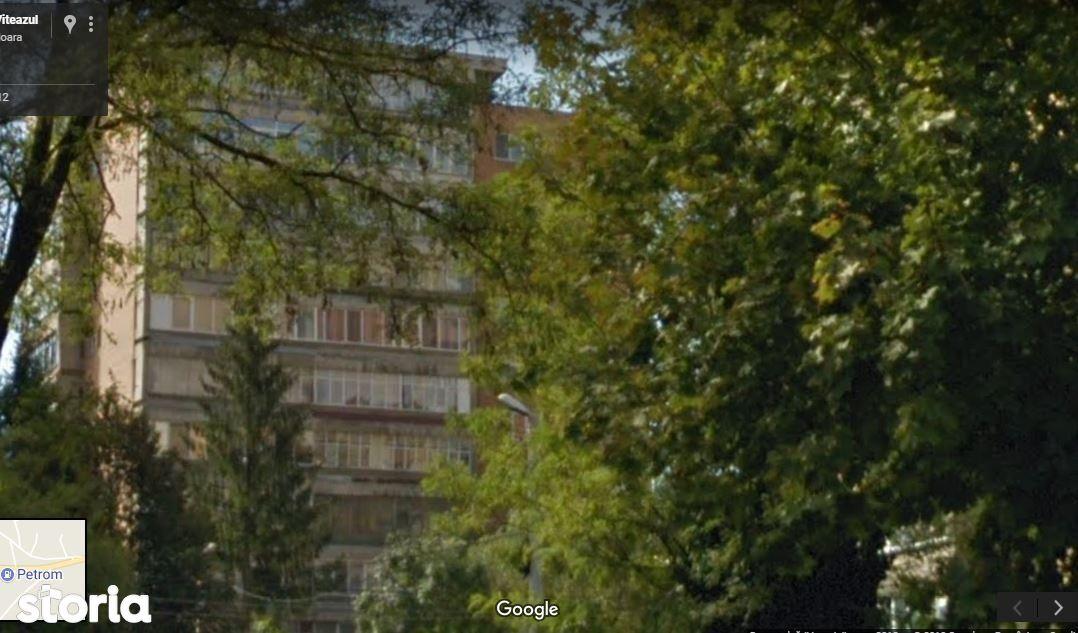 Apartament de vanzare, Hunedoara (judet), Strada Libertății - Foto 2