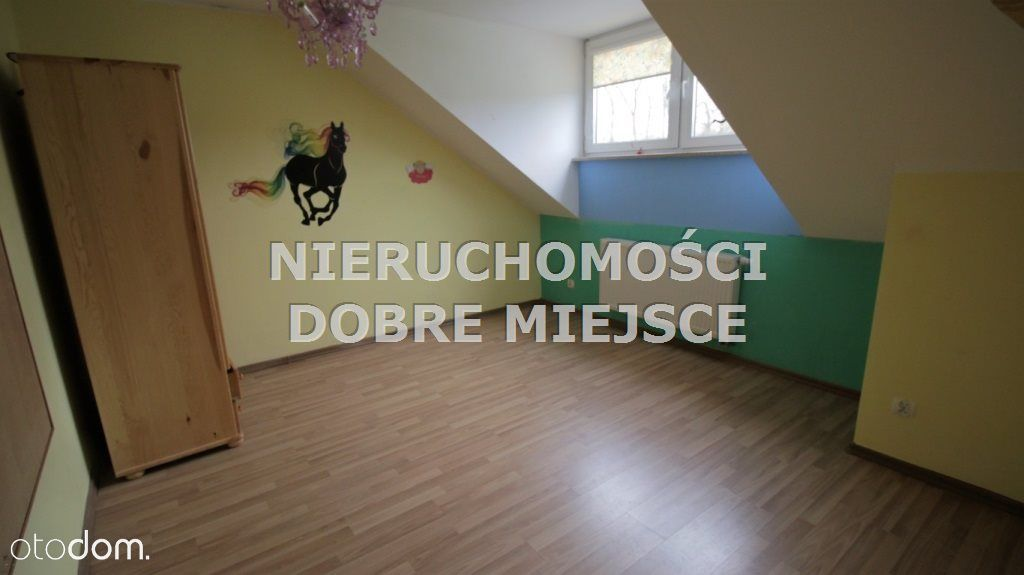 Dom na sprzedaż, Bydgoszcz, kujawsko-pomorskie - Foto 10
