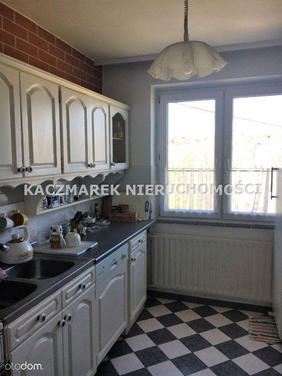 Dom na sprzedaż, Bielsko-Biała, Górne Przedmieście - Foto 5