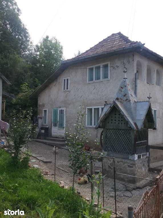 Casa de vanzare, Suceava (judet), Marly - Foto 2