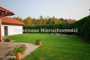 Dom na sprzedaż, Solec Kujawski, bydgoski, kujawsko-pomorskie - Foto 11