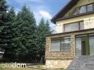 Dom na sprzedaż, Polanica-Zdrój, kłodzki, dolnośląskie - Foto 6