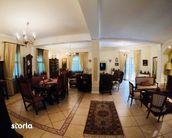 Casa de vanzare, București (judet), Progresul - Foto 18