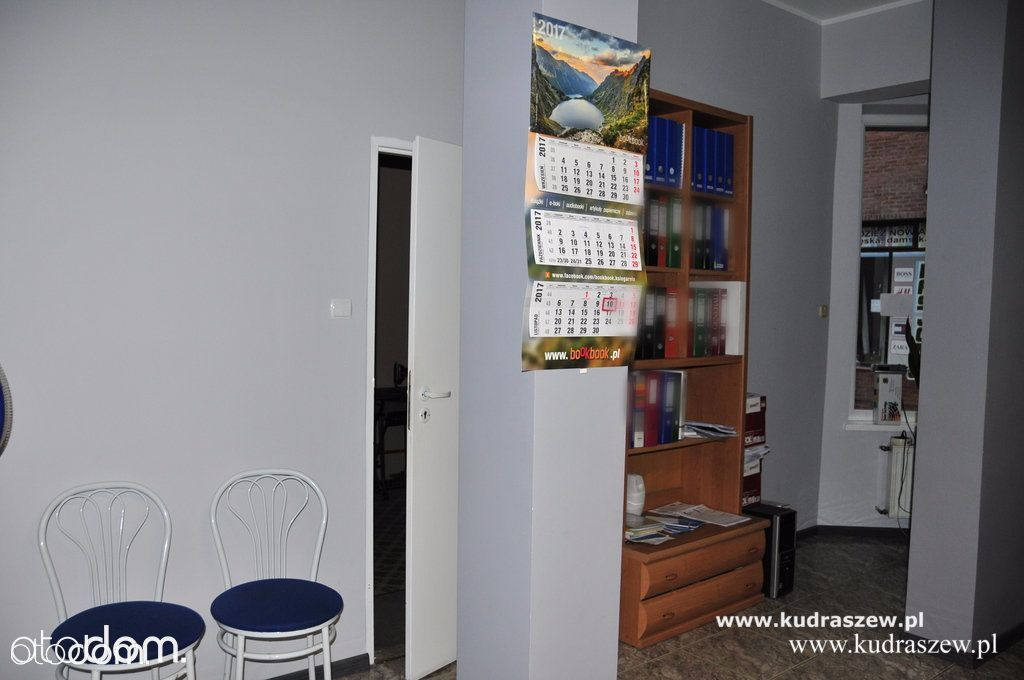 Dom na sprzedaż, Augustów, augustowski, podlaskie - Foto 9
