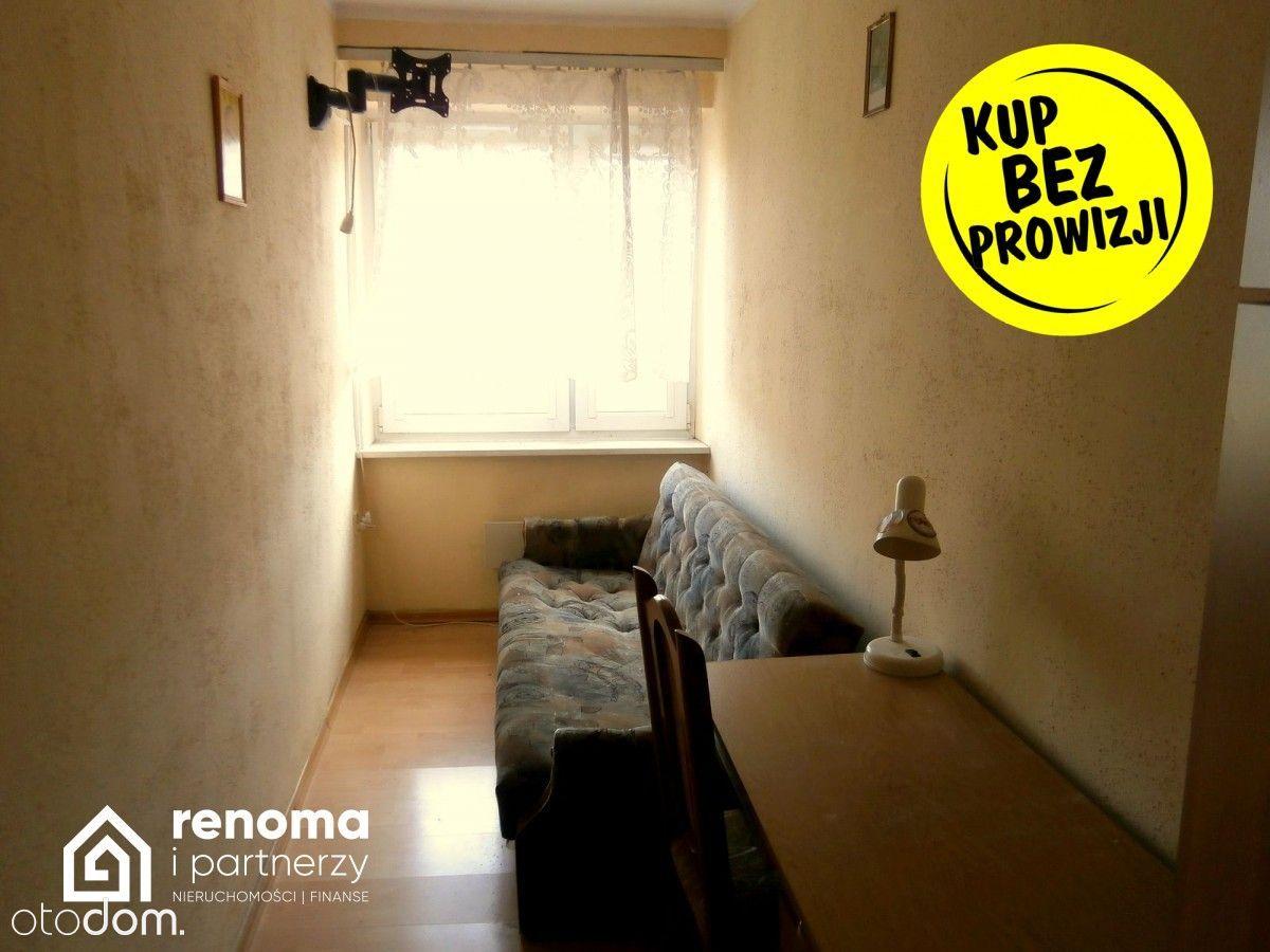 Mieszkanie na sprzedaż, Białogard, białogardzki, zachodniopomorskie - Foto 3