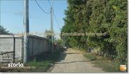Teren de Vanzare, Constanța (judet), Inel 1 - Foto 3