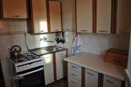 Mieszkanie na sprzedaż, Zielonka, wołomiński, mazowieckie - Foto 1