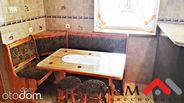 Dom na sprzedaż, Banino, kartuski, pomorskie - Foto 7