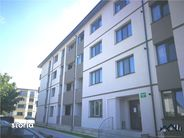 Apartament de vanzare, București (judet), Drumul Osiei - Foto 4