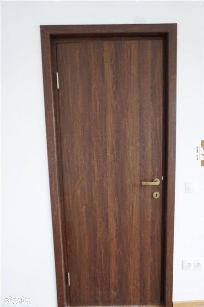 Apartament de vanzare, Bistrița-Năsăud (judet), Piața Libertății - Foto 5