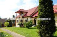 Dom na sprzedaż, Kraków, Olszanica - Foto 12