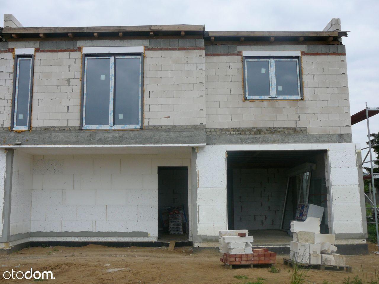 Dom na sprzedaż, Ostrów Wielkopolski, ostrowski, wielkopolskie - Foto 4
