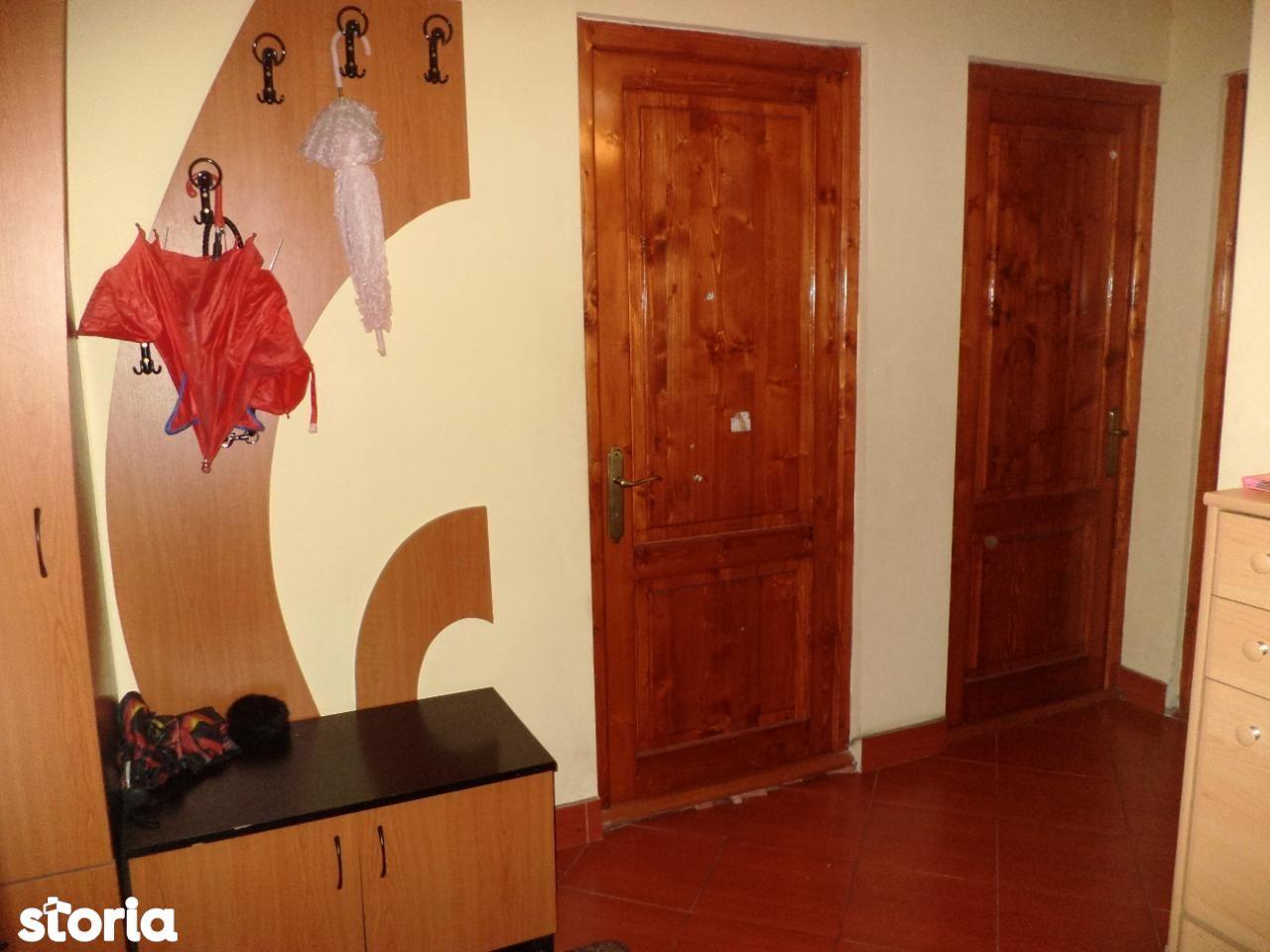 Apartament de vanzare, Maramureș (judet), Bulevardul Republicii - Foto 8