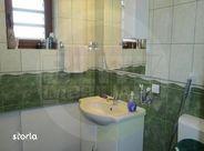 Apartament de vanzare, Cluj (judet), Cluj-Napoca - Foto 20