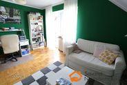 Dom na sprzedaż, Sulechów, zielonogórski, lubuskie - Foto 20