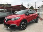 Renault Captur Helly Hansen - 5