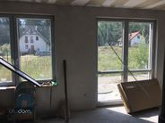 Dom na sprzedaż, Purda, olsztyński, warmińsko-mazurskie - Foto 15