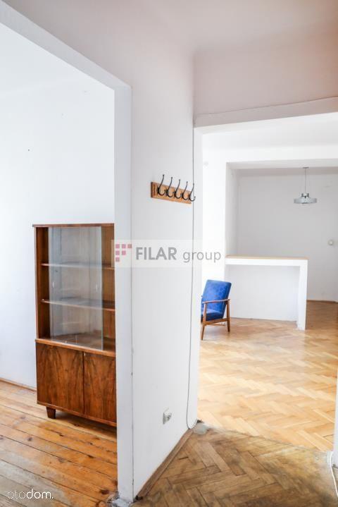 Mieszkanie na sprzedaż, Warszawa, Powiśle - Foto 9