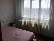 Apartament de vanzare, București (judet), Strada Nada Florilor - Foto 3