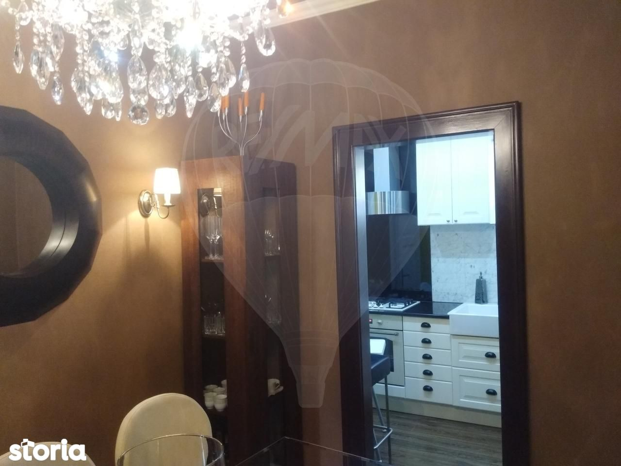 Apartament de vanzare, Bihor (judet), Strada Aurel Lazăr - Foto 10