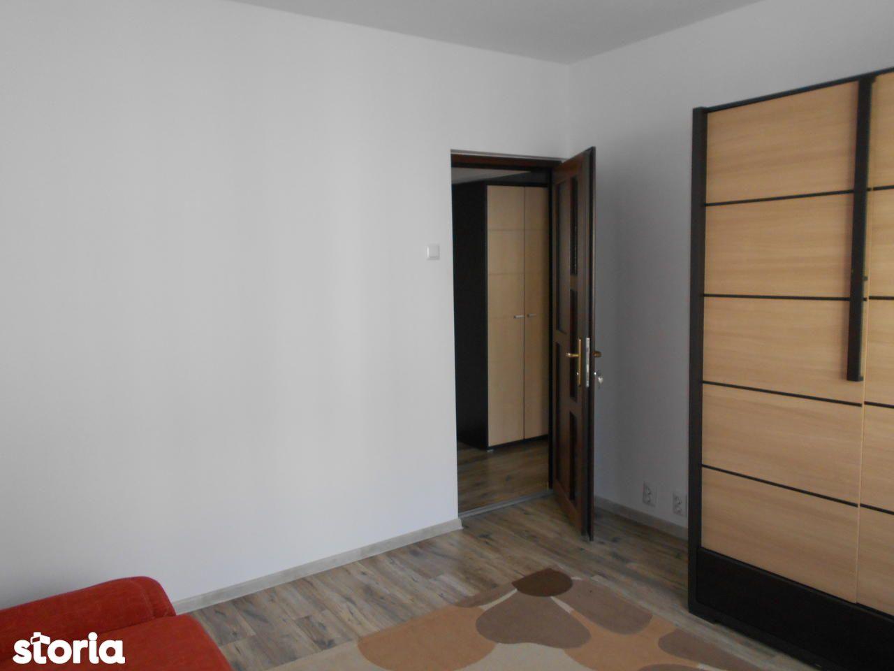 Apartament de vanzare, Cluj (judet), Strada Septimiu Albini - Foto 13