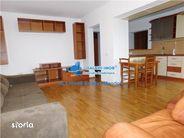 Apartament de vanzare, București (judet), Aleea Lunca Cernei - Foto 1