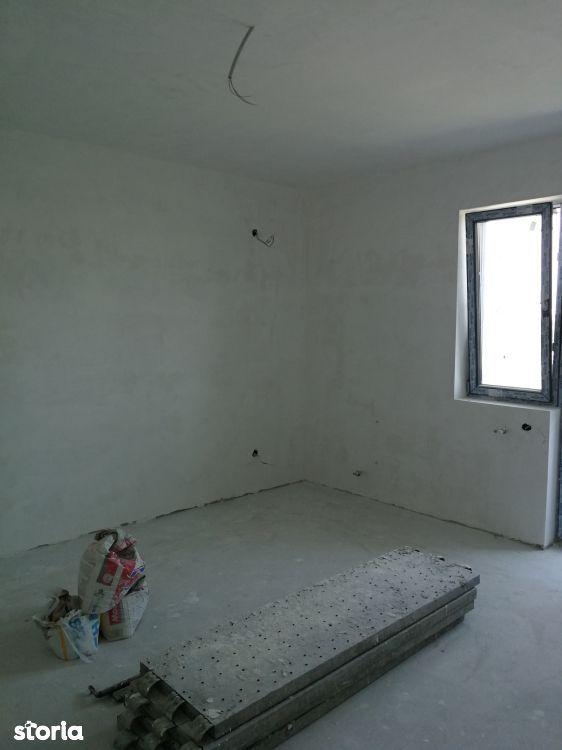 Apartament de vanzare, Ilfov (judet), Independenței - Foto 14