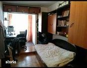 Apartament de vanzare, Cluj (judet), Strada Nirajului - Foto 3