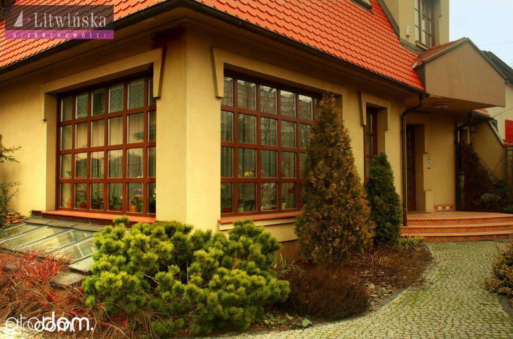 Dom na wynajem, Łódź, Bałuty - Foto 1