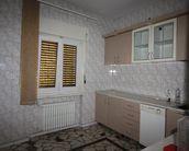 Casa de vanzare, București (judet), Strada Av. Ștefan Protopopescu - Foto 8