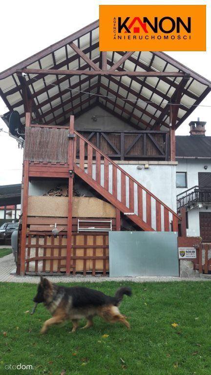 Dom na sprzedaż, Godziszka, bielski, śląskie - Foto 2