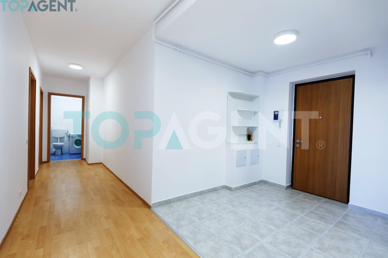 Apartament de inchiriat, București (judet), Electronicii - Foto 3