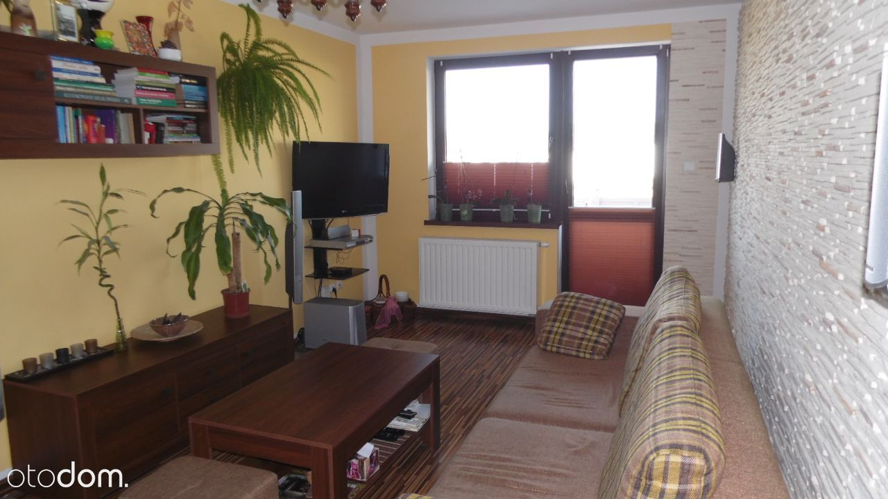 Mieszkanie na sprzedaż, Lubin, lubiński, dolnośląskie - Foto 1