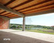 Casa de vanzare, Ilfov (judet), Corbeanca - Foto 11