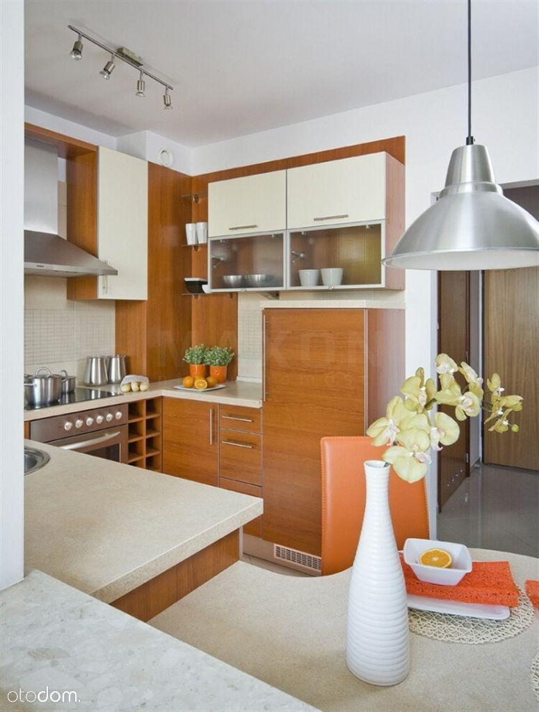 Mieszkanie na wynajem, Warszawa, Praga-Północ - Foto 14