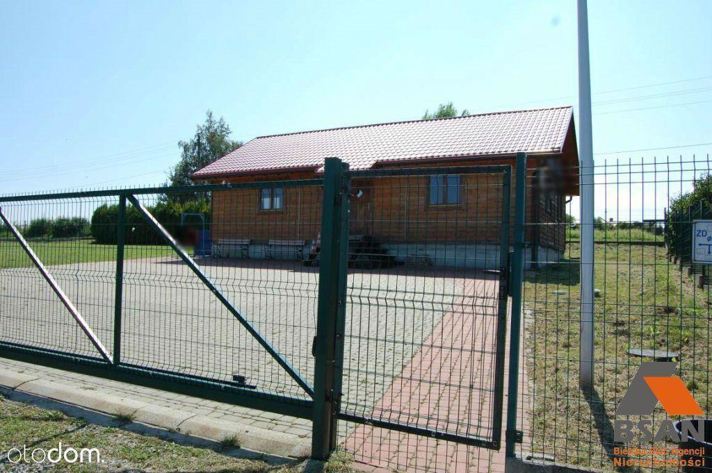 Dom na sprzedaż, Bielsko-Biała, Stare Bielsko - Foto 9