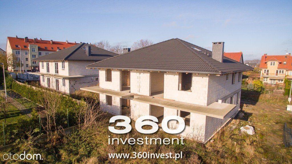 Mieszkanie na sprzedaż, Ustka, słupski, pomorskie - Foto 1