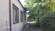 Casa de vanzare, Cluj (judet), Grigorescu - Foto 1