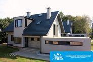 Dom na sprzedaż, Matysówka, rzeszowski, podkarpackie - Foto 1