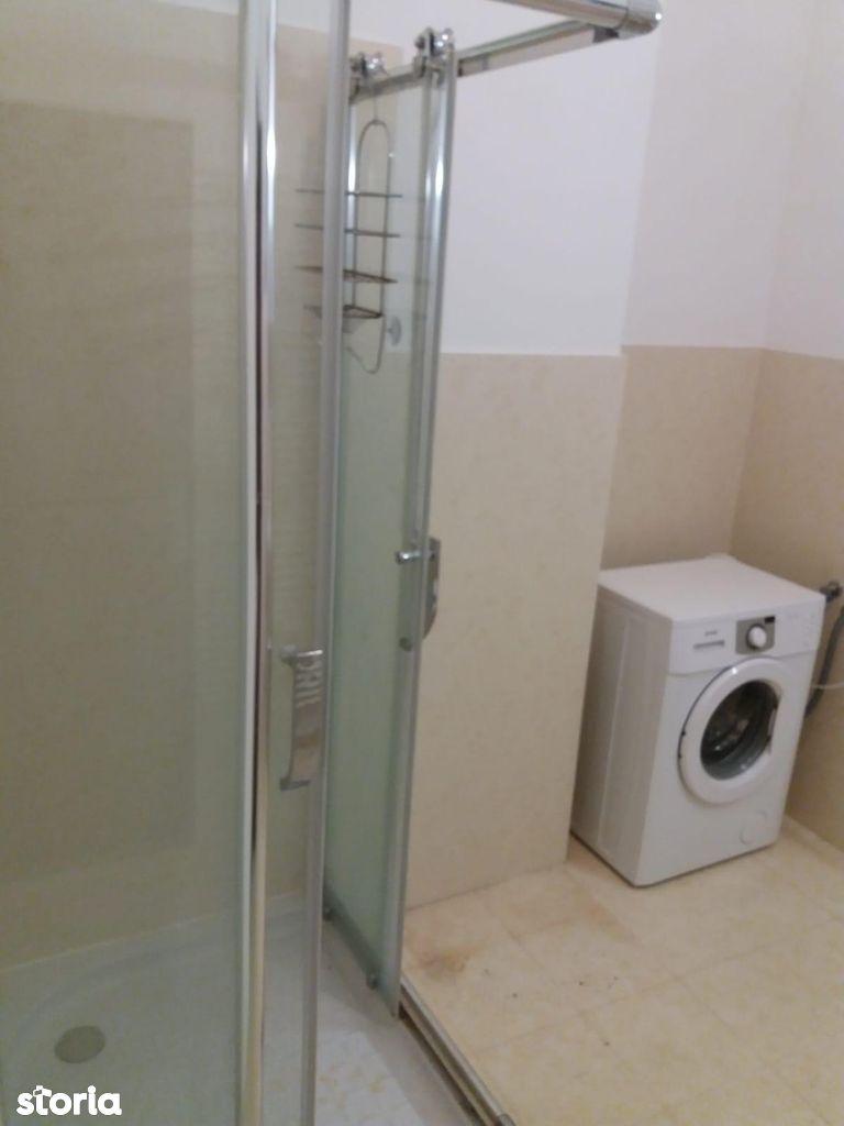 Apartament de inchiriat, Arad - Foto 6