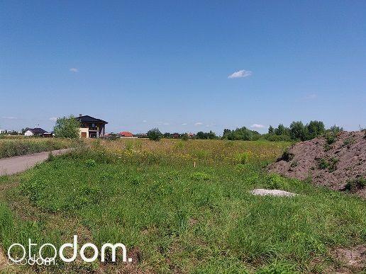 Działka na sprzedaż, Rogoźno, obornicki, wielkopolskie - Foto 2