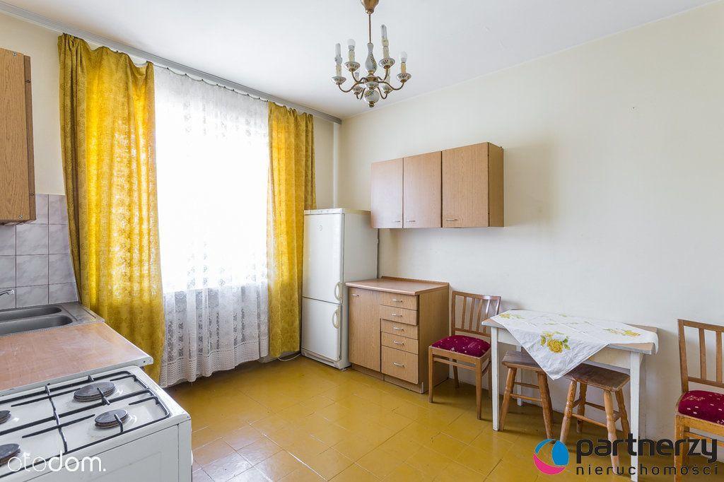 Dom na sprzedaż, Gdynia, Grabówek - Foto 8
