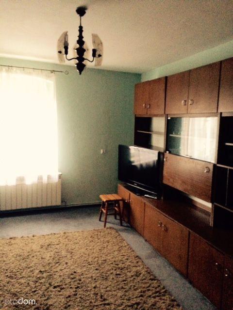 Mieszkanie na sprzedaż, Czeska Wieś, brzeski, opolskie - Foto 8