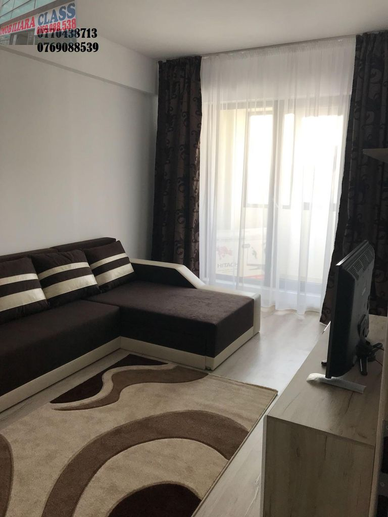 Apartament de inchiriat, Bucuresti, Sectorul 6, Militari - Foto 6